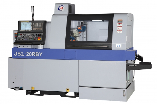 JSL-20RBY / 32RBY / 42RBY / 51 RBY
