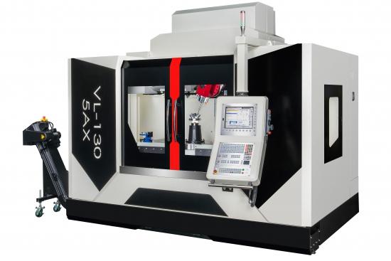 VX1300